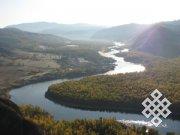 Анонс конференции по проблемам природных ресурсов и экономики Тувы и Монголии
