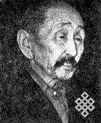 120 лет со дня рождения народного сказителя Ооржака Манная