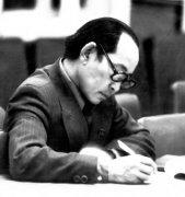 В Национальном музее Тувы состоялся круглый стол, посвященный 80-летию Калгажика Шактаржика
