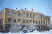 В Тувинском государственном университете обсудят вопросы модернизации экономики Тувы