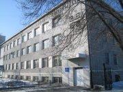 Тывастат публикует краткие итоги социально-экономического положения Республики Тыва в 2011 году