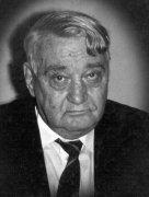 Анонс конференции о наследии Льва Гумилева