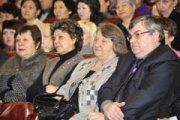Педагоги Тувы обсуждали вопросы преподавания религиозной культуры в школе