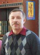 Поздравления с днем рождения Николаю Моллерову!