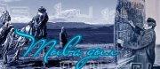 В Туве открылись сайты о тувинском языке