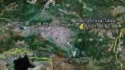 Сибирские ученые в марте получат точные данные о землетрясении в Туве