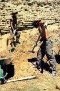 Российские археологи подвели итоги больших летних раскопок