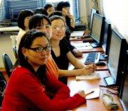 Анонс конференции о профессиональном образовании в Туве