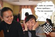 В Кызылском пединституте прошла Неделя педагогики и психологии