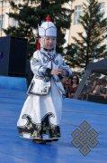 Анонс конференции о тюрко-монгольских народах Центральной Азии