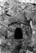 Как сохранить скальное святилище в Чаа-Холе
