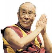 Далай-лама получит Темплтоновскую премию