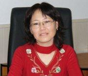 Поздравления с защитой кандидатской диссертации Менги Монгуш и Оюме Чыпсымаа!