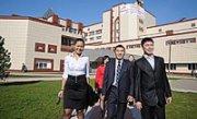 В Алтайском крае откроется Российско-Азиатский университет