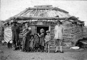 Документальную историю хакасского народа представит Национальный архив