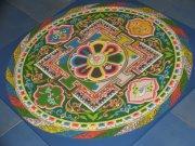 Анонс конференции по вопросам буддизма Ваджраяны в России