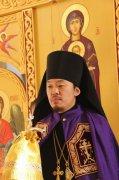 Владыка Феофан, Епископ Кызыльский и Тувинский