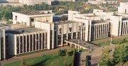 МГИМО и Тувинской госуниверситет подписали соглашение о сотрудничестве