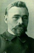 К 120-летию тувинского правителя Монгуша Буяна-Бадыргы