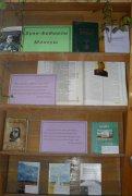 Национальная библиотека Тувы - к юбилею Монгуша Буяна-Бадыргы