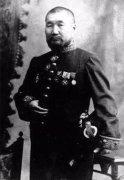 150 лет со дня рождения Николая Катанова