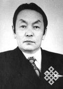 86 лет со дня рождения Олега Сувакпита