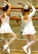 Правительство Тувы учредило семь стипендий для детей, обучающихся по специальности «хореографическое искусство»