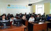 Тувинский госуниверситет организует дистанционные курсы русского языка для студентов Монголии
