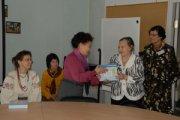 В Новосибирске вышла книга «Несказочная проза алтайцев»