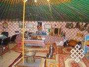 В Туве стартовала международная конференция, посвященная истории кочевых цивилизаций народов Центральной и Северной Азии