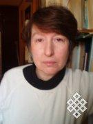 Объявлен состав жюри конкурса тюркоязычной поэзии «Ак Торна» 2012