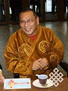 """Геше Тинлей: """"Буддизм - это наука об уме"""""""
