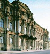 В Санкт-Петербурге состоятся Пятые Доржиевские чтения