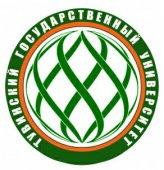 Тувинский госуниверситет поменял герб