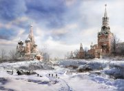 Три источника апокалипсиса российской науки