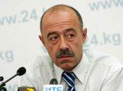 Тюркоязычный союз с политическими амбициями