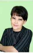 """Оюмаа Донгак: """"Я всегда нацеливаюсь на результат"""""""