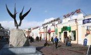 Первый международный фестиваль монголоязычных писателей начинается в Бурятии