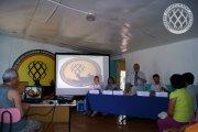 Тувинский госуниверситет провел международную конференцию по этноэкологии