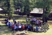 Старообрядческие общины – наше национальное достояние