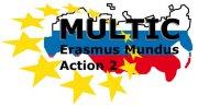 Гранты 2012 по программе MULTIC
