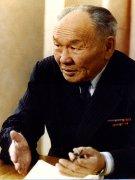 Программа празднования 100-летнего юбилея Максима Мунзука