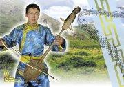 В Туве состоится конкурс «Золотые руки мастеров»