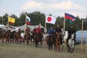 В Венгрии прошел IV гунно-тюркский съезд