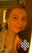 Отрощенко Иванна Витальевна