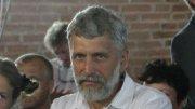 Академик Макаров: археологи не должны превращаться в поденщиков