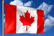 Гранты 2012-2013 (стипендии Ванье) для обучения в университетах Канады