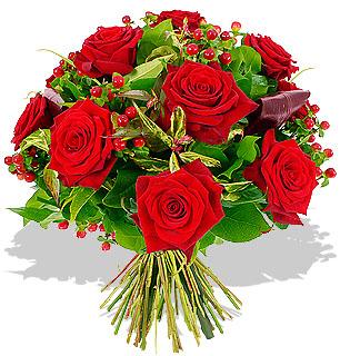 Поздравления с днем рождения Ульяне Бичелдей tuva asia  Поздравления с днем рождения Ульяне Бичелдей