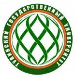 Тувинский госуниверситет начал новый учебный год с новыми планами