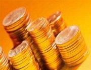 Финансисты Тувы отмечают 80-летие отрасли мастер-классами